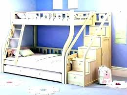 kids beds with storage for girls. Cool Bunk Beds For Sale Kids Girl Bed Bedrooms Rent Sets King With Storage Girls