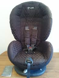 car seat mamas and papas universal pro tec suitable from 9 months to 4 years old instruction manual