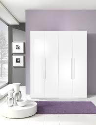Modern Bedroom Door Geko Momo Modern Bedrooms Bedroom Furniture