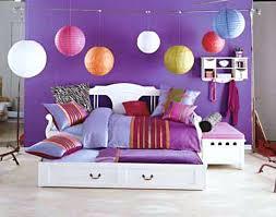 dark purple paint colors for bedrooms. Purple Bedroom Ideas For Girls Paint Colors Living Room Dark Bedrooms