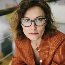 Tatyana Lipneva (lipneva) на Pinterest