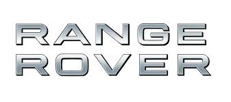 range rover logo vector. range rover logo vector o
