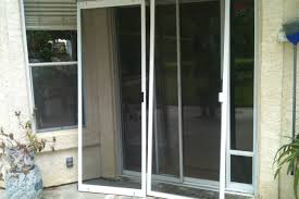 full size of door horrifying patio screen door as seen on tv finest patio screen