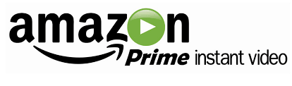 amazon prime video. Delighful Amazon The Launch Has Seen The Video Platform U2013 Which Boasts Series Such As  Grand Tour Transparent Bosch And Mozart In Jungle Become Available More  Inside Amazon Prime Video