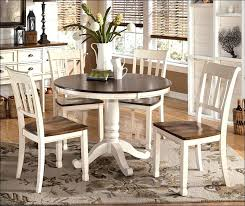 round dining room rugs dining room rugs farmhouse kitchen table tulip area rug dining room rugs