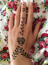 Tetování Jako Symbol Sebevyjádření
