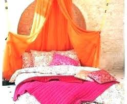 moroccan bed frame – wifiext.info