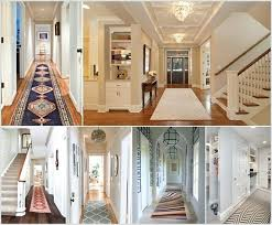 Hall runners extra long Ebay Extra Long Hall Runners Uk Wonderful Hallway Runner Ideas For Your Home Xpertly Long Hallway Runners Xpertly