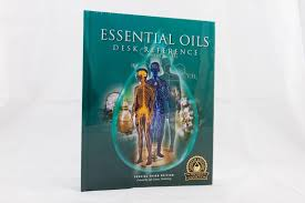 essential oils desk reference 4th edition pdf ayresmarcus