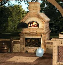 outdoor fireplace and pizza oven 7 outdoor fireplace pizza oven combo kits outdoor fireplace and pizza oven outdoor fireplace pizza oven kits