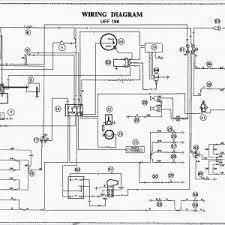 uniden alarm wiring diagram new mando alarm wiring diagram wiring vehicle wiring diagrams free at Vehicle Wiring Diagrams