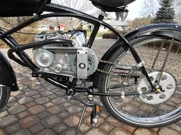 please see our new mbrebel ez motorbike 4 stroke motor kits with usa made gear box 4 stroke crank parts