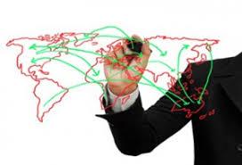 Private Line Options: DWDM <b>Wavelength</b> | GCN Solutions