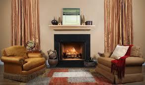 fireplace mantels nj mantels direct fake fireplace mantel kits