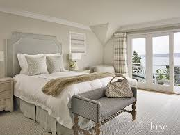neutral bedroom paint colorsCaptivating Neutral Bedroom Paint Colors Neutral Paint Color For