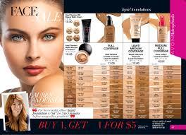 kit makeup by carrisa best foundation makeup artist