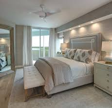 ceiling fans for bedrooms full size of bedroom best bedroom ceiling fan 2016 bedroom ceiling fan