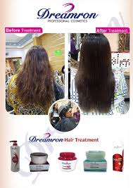 Dreamron Hair Color Chart 28 Albums Of Lk Hair Color Price In Pakistan Explore