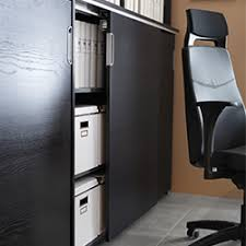 ikea storage office. Shop For Storage Cabinets The Home Office Ikea O