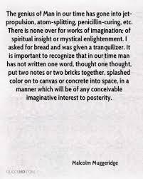 Penicillin Quotes - Page 1   QuoteHD via Relatably.com