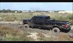 ford trucks mudding. Beautiful Ford With Ford Trucks Mudding E