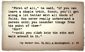 atticus being a mockingbird quotes like success to kill a mockingbird atticus quotes