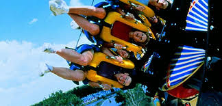 busch gardens vacation packages. Busch Gardens Hotel Deals- Vacation Packages- Holiday Inn Express Packages