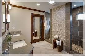 bathroom remodel san diego. Bath Remodeling In San Diego Ca Bathroom Remodel R