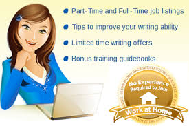 online writing jobs how to start writing online and get paid for you don t need any experience to join legit writing jobs they ll even give you 60 full days to try it out or your money back