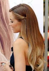 34 Best Hairstyle For Summer Wedding Guest Fashion Hair Styles