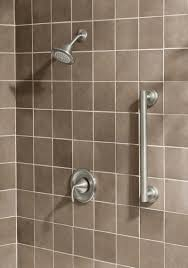 handicap bathtub rail height. handicap rails for bathroom height . bathtub rail y