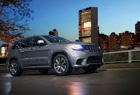 2018 jeep trackhawk colors. perfect jeep 2018 jeep cherokee trackhawk color for jeep trackhawk colors o