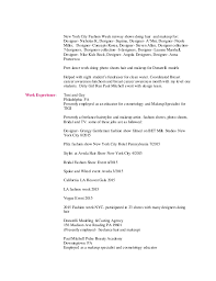 2015 3 resume for cosmetologist