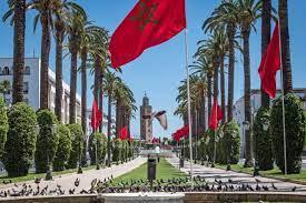 الاتحاد الأوروبي يخرج المغرب من لائحة الملاذات الضريبية