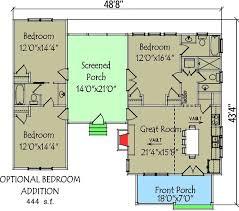 dog trot house plans. Dogtrot House Plans Best 25 Dog Trot Floor Ideas On Pinterest Small Home