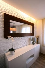Long Wall Mirrors For Bedroom 17 Best Ideas About Long Mirror On Pinterest Pallet Mirror
