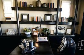 cool home office designs practical cool. Home Office Setup Practical Design Tips Best Cool Designs S