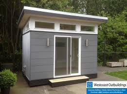 tiny backyard home office.  Backyard 8x12 Lifestyle Backyard Office24jpg And Tiny Home Office