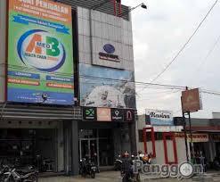 Saat ini seiring berkembangnya teknologi, anda bisa belanja online produk eiger di istyle.id. Alamat Telepon Toko Adventure Eiger Purwokerto Jawa Tengah Panggon