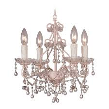 impressive mini crystal chandeliers for bathroom 18 chandelier bedroom l fd68348a405b09