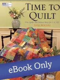 The great escape: quilt retreats - Stitch This! The Martingale Blog & Time to Quilt eBook Some retreats ... Adamdwight.com
