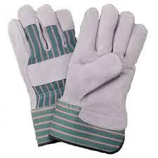 Image result for work gloves