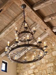 lighting amusing large rustic chandeliers 3 extra large rustic chandeliers