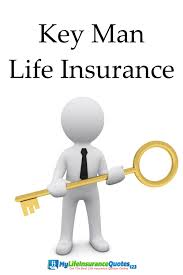 quotes on life insurance policies key man life insurance mylifeinsurancequotes123