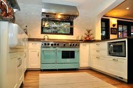 antique style kitchen appliances creative new stove that look old kitchen kitchen appliances vintage style ranges