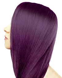 Ion Permanent Hair Color Chart Intense Violet Ion Permanent Hair Color Chart Intense Violet Www
