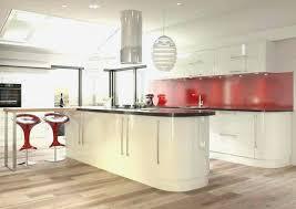 high gloss kitchen cabinets doors best of beautiful green gloss kitchen cupboard doors takbot image