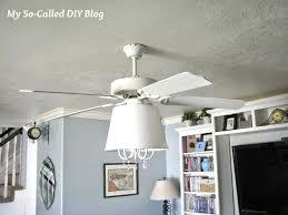 chandelier fan light large size of fans beautiful black chandelier ceiling fan light kit o ceiling