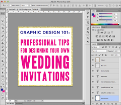 wedding invitation graphic design, everything you need to know a Design Your Own Wedding Invitations Templates professional tips for designing your own wedding invitations design your own wedding invitation templates