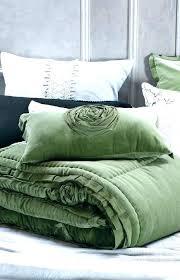 green velvet quilt green velvet quilt rich forest green velvet comforter and cushion also available in green velvet quilt